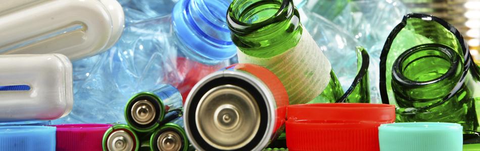 Header Branche Recycling und ZLD
