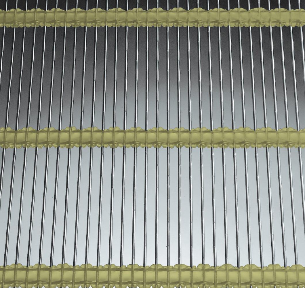 Steinhaus Harfe