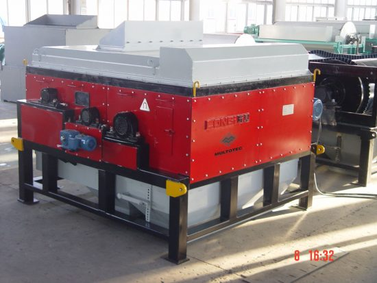 dry-drum-magnetic-separators