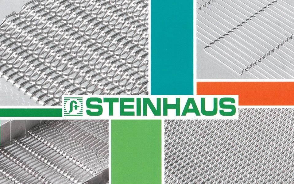 Steinhaus1_Front
