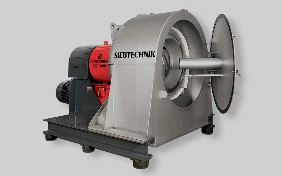 SIEBTECHNIK-Conturbex-960px-600px