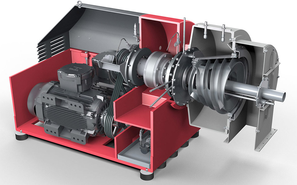 SIEBTECHNIK-centrifuge-model-960px-600px