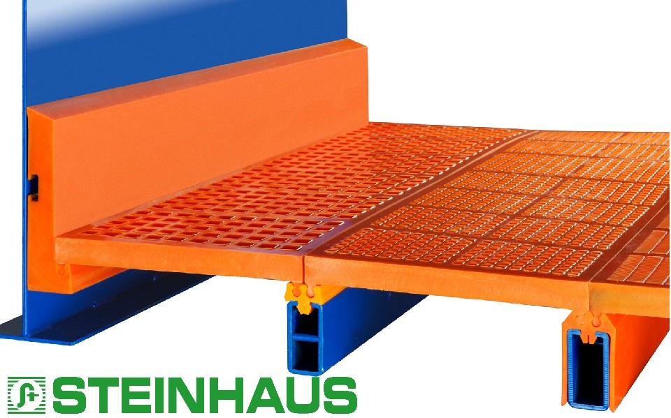 Steinhaus_UNI2000