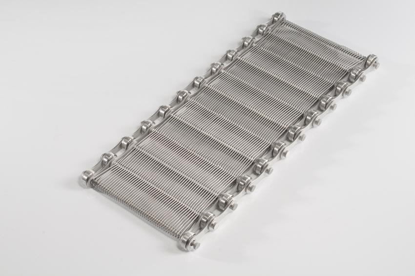 Steinhaus - Spiraalband